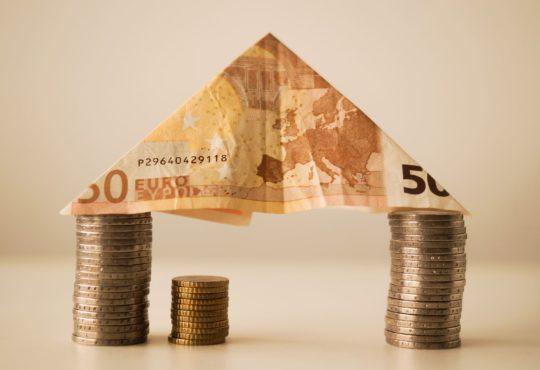 Immobiliendarlehen: Baufinanzierung Ratgeber