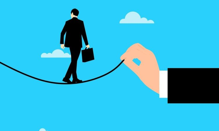 Die Berufshaftpflicht ist eine wichtige Absicherung für Berufstätige in der Selbstständigkeit